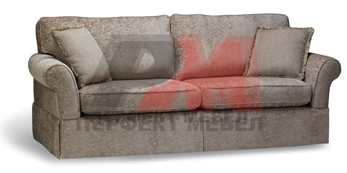 здрава   мека мебел 2 ка