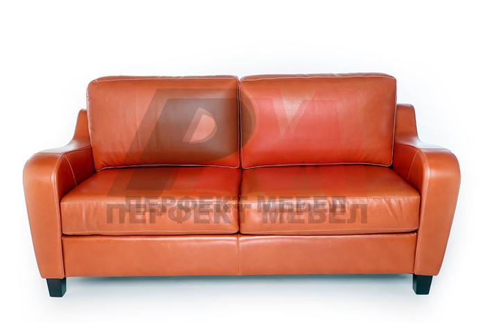 мека мебел 2 ка сигурна