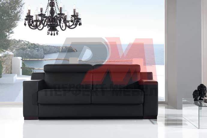 мека мебел 2 ка авторитетна