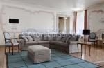 луксозни големи дивани