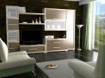 роскошные мебели для гостиной