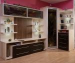 идейные мебели для гостиной
