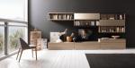 гостиные мебели для маломерных пространств приобретение