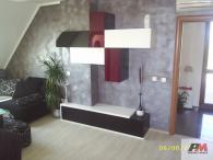 продажа  идейные мебели для гостиной