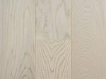 Предоставяне на структурирани дървен паркет модерен