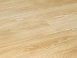 елегантен структурирани дървен паркет гладък