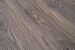 солиден структурирани дървен паркет наличен