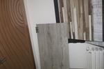 Предоставяне на многообразие на декори с дървен паркет на едро