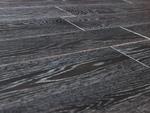 солиден дървен паркет с богат асортимент наличен