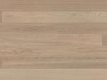 чудесен дървен паркет с богат асортимент наличен