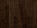 висококласен дървен паркет с богат асортимент наличен