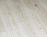 Предоставяне на дървен паркет със силно изявен фладер на едро