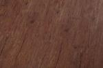 актуалнен магазин за дървен паркет класически