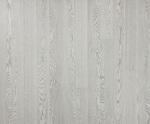 Оферираме дървен паркет с равномерна структура на едро